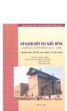 Lò gạch liên tục kiểu đứng - Hướng dẫn thiết kế, xây dựng và vận hành part 1