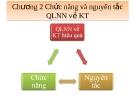 Bai_giang_QLNN_Chuong_2