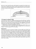 Gas Burners for Forges Furnaces and kilns phần 8