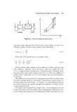 GasTurbine Engineering HandbookSecond Edition phần 2