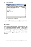 Ajax in Oracle JDeveloper phần 6