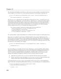 Beginning C# 2005 Databases PHẦN 9