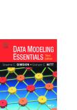 Data Modeling Essentials 2005 phần 1