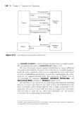 Data Modeling Essentials 2005 phần 4