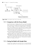 Data Modeling Essentials 2005 phần 7