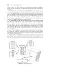 Data Warehousing Fundamentals A Comprehensive Guide for IT Professionals phần 8