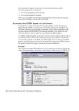 Lotus Domino Release 5.0 A Developer's Handbook phần 6
