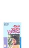 Giáo trình cơ sở văn hóa Việt Nam - Trần Quốc Vương (chủ biên)