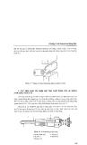 Giáo trình động cơ đốt trong ( Trung học chuyên nghiệp và dạy nghề ) part 10