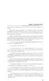 Giáo trình động cơ đốt trong ( Trung học chuyên nghiệp và dạy nghề ) part 4