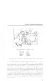 Giáo trình động cơ đốt trong ( Trung học chuyên nghiệp và dạy nghề ) part 6