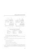 Giáo trình động cơ đốt trong ( Trung học chuyên nghiệp và dạy nghề ) part 7