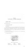 Giáo trình động cơ đốt trong ( Trung học chuyên nghiệp và dạy nghề ) part 8