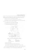 Giáo trình động cơ đốt trong ( Trung học chuyên nghiệp và dạy nghề ) part 9