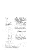 Giáo trình động cơ đốt trong ( Trường đại học Nông lâm - Huế ) part 2