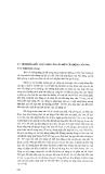 Giáo trình động cơ đốt trong ( Trường đại học Nông lâm - Huế ) part 9