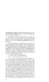 Giáo trinh xã hội học giáo dục part 4