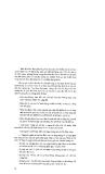 Giáo trinh xã hội học giáo dục part 6