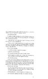 Giáo trinh xã hội học giáo dục part 7