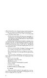 Giáo trinh xã hội học giáo dục part 8