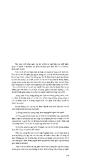 Giáo trinh xã hội học giáo dục part 9