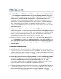 IntroductionAs part of the .NET Framework 3.5