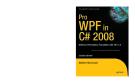 Pro APL in C# 2008