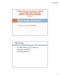 Lập trình ASP.NET_giơi thiệu
