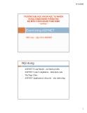 Lập trình ASP.NET_Event trong ASP.NET