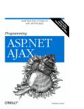 Lập trình ASP.net