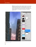 3D in Photoshop The Ultimate Guide for Creative Professionals PHẦN 9