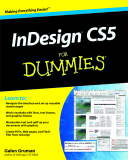 adobe InDesign CS5 Bible for dummies PHẦN 1