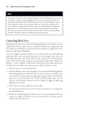 Adobe Photoshop CS2 Photographers' Guide phần 5