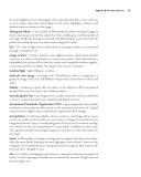 Adobe Photoshop CS2 Photographers' Guide phần 10
