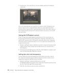 adobe press ActionScript 3.0 for ADOBE  FLASH  PROFESSIONAL CS5 Classroom in a Book phần 7