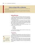 adobe production premium for final cut studio editors 2009 phần 2