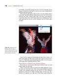 adobe production premium for final cut studio editors 2009 phần 6
