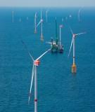 Bài giảng về năng lượng gió