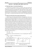 Giáo trình mô hình hóa - Chương 3