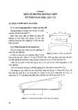 Tính toán thực hành cấu kiến bê tông theo tiêu cuẩn TCXDVN 356 2005 Tập 1 - Chương 5
