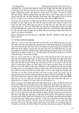 bài giảng hệ điề hành phân tán phần 2