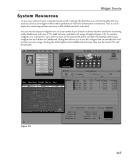 BeginningMac OS X Tiger Dashboard Widget Development 2006 phần 5
