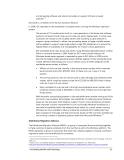 Core Banking with Microsoft Technology phần 3