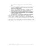 Core Banking with Microsoft Technology phần 4