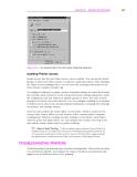 exam 70 290 managing and maintaining a microsoft windows server 2003  environment phần 9