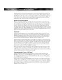 extremetech Hacking BlackBerry phần 7