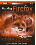extremetech Hacking Firefox phần 1