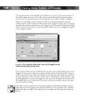 extremetech Hacking Firefox phần 5