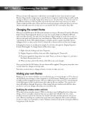 Hacking Windows XP 2004 phần 4