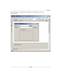 ODP .NET Developer's Guide oracle database 10g development with visual studio 2005 phần 6